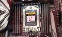"""MSI toont Threadripper bord met 19 fases """"voor het geval AMD een 32-core CPU introduceert"""""""