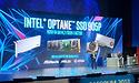 Computex: Intel Optane 905P SSD's komen in M.2 formaat beschikbaar - Update: 380GB