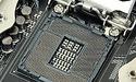Computex: Eerste Intel Z390-moederborden gespot?