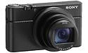Sony lanceert RX100 VI met 24-200mm f/2.8-4.5 lens
