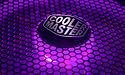 Computex: Cooler Master vernieuwt Hyper 212 cpu-koeler en breidt voedingenaanbod uit - update