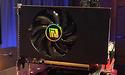 Computex: AMD laat RX Vega 56 Nano Edition van PowerColor zien