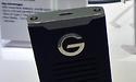 Computex: Western Digital lanceert G-Technology externe SSD met NVMe-SSD