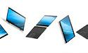 Computex: HP kondigt nieuwe ProBook x360 440 G1 aan