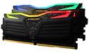 Computex: Geil stopt Super Luce RGB-geheugen in samenwerking met ASUS in TUF-verpakking