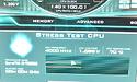 Computex: EVGA bouwt CPU-stresstest in BIOS en brengt B360/H370-moederborden uit