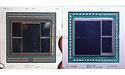 Computex: formaat van Vega 2-die lijkt minder dan 300 mm2 te zijn
