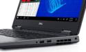 [Pro] Dell workstation-laptops met Radeon Pro-graphics beschikbaar gesteld tijdens Computex