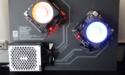 Computex: Phanteks Revolt X PSU kan twee systemen tegelijkertijd voeden