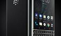 TCL Communication introduceert BlackBerry Key2