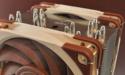 Computex: Nieuwe versie Noctua NH-U12 'koelt net zo goed als een 140mm-koeler'