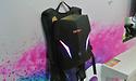 Computex: Zotac VR GO Backpack 2.0 geïntroduceerd