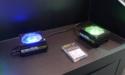 Computex: nieuwe voedingen en ventilatoren bij In Win