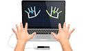 Leap Motion verbetert vinger- en handtracking met nieuwe Orion-software