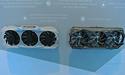 Zotac laat prototype videokaartkoelers zien voor de 'volgende generatie'