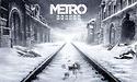 Metro Exodus releasedatum onthuld - update