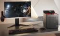 Lenovo vernieuwt Legion gaming portfolio