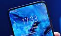 Vivo onthult rand- en notchloze smartphone met vingerafdrukscanner in scherm