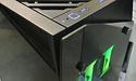 Silverstone laat nieuwe mini-itx behuizing met veel getint glas zien