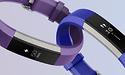 Fitbit Ace bewegingstracker voor kinderen moet voldoende beweging stimuleren