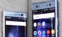 Sony stopt met ontwikkeling eigen Xperia-launcher
