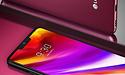 LG brengt AI-features naar 'oudere' smartphones