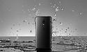 OnePlus 6-smartphone meer dan miljoen keer geleverd in eerste 22 dagen sinds lancering