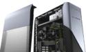 Dell Inspiron 5676 gaming-desktop uitgerust met tweede generatie AMD Ryzen-processor