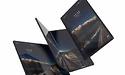 'Opvouwbare Galaxy X komt volgend jaar met adviesprijs richting 2000 USD'