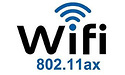 802.11ax WiFi-standaard wordt volgende maand misschien al vastgelegd
