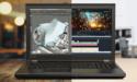 Lenovo rust ThinkPad P52-laptop uit met 6-core Xeon, Quadro P3200 en 128 GB RAM