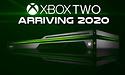 Gerucht: De volgende generatie Xbox wordt een familie van consoles