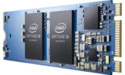 Dell en HP tellen Optane-schijf op bij grootte werkgeheugen