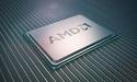 Intel geeft toe dat AMD een potentiële bedreiging vormt op de servermarkt
