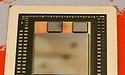 Xilinx werkte samen met AMD aan HBM 2-geheugen