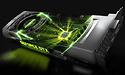 Nvidia-presentatie over nieuwe mainstream GPU's nu volledig geschrapt uit programma Hot Chips