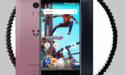 Wileyfox maakt Android 8.1 Oreo beschikbaar voor Swift 2-smartphones