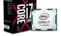 Mogelijke Intel Core i7 8900K opgedoken met 8 cores en 16 threads