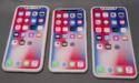 Nieuwe mock-ups laten mogelijk drie toekomstige iPhones zien