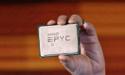 AMD's tweede generatie EPYC is ontworpen als Ice Lake-tegenhanger