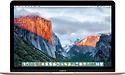 Apple komt met Keyboard Service Program voor verschillende MacBook- en MacBook Pro-modellen