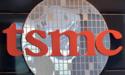 TSMC begint commerciële 7nm-productie, 5nm komt eind 2019 of in 2020