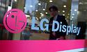 LG 10.5G-fabriek zal direct OLED-panelen gaan produceren in plaats van proefperiode LCD