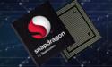Details Snapdragon SDM1000 duiken op: 12 W TDP, 16 GB RAM en groter formaat