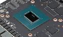 'Introductie Nvidia Turing / Volta uitgesteld door overschotten huidige generatie videokaarten'