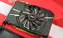 MSI plaatst GPU-koeler op PCIe M.2-uitbreidingskaart