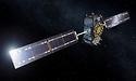 Garmin update smartwatches met Galileo-ondersteuning