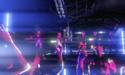 Rockstar bouwt exploiteerbare nachtclubs in GTA Online