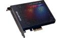 AverMedia komt met capture card die 4K en HDR kan opnemen