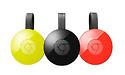 Wereldwijde storing bij Google Chromecasts